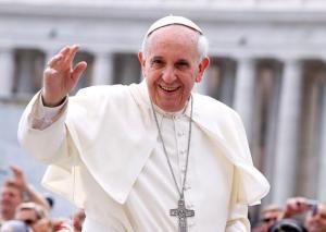 Pope Francis Shuns Nigeria Set To Visit Kenya And Uganda Instead